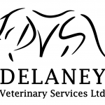 Delaney Veterinary Services Ltd